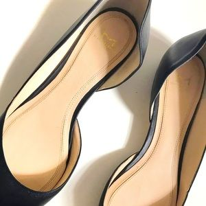 Mark Fisher Anny Flats